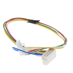 Glow-worm 0020008090 Mechanical Timerharness