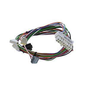 Glow-worm 0020014162 Wiring Harness