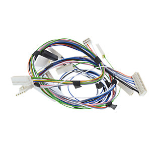 Glow-worm 0020019799 Control Harness