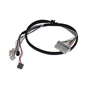 Glow-worm 0020041285 Wiring Harness