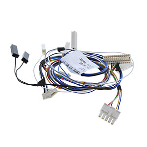 Glow-worm 2000801815 Control Harness