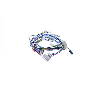 Glow-worm 2000801980 Control Harness