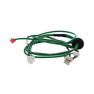 Halstead 401197 Low Volt Harness Ace He