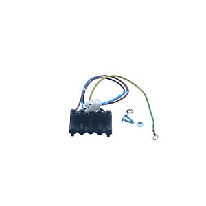 Ideal 170921 Mains Input Harness Kit Mseries
