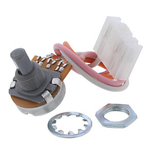 Ideal 171877 Pot Harness Kit