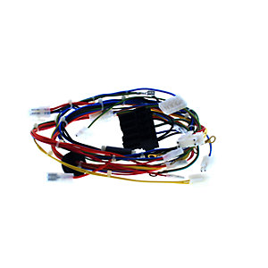 Ideal 173551 Boiler Wiring Harness -icos He