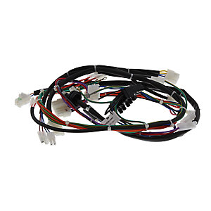 Ideal 175423 Boiler Wiring Harness