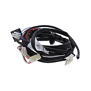 Ideal 176431 Harness Low Voltage Combi+(Zj Onwards)