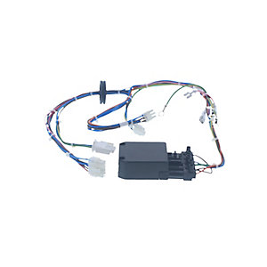 Johnson & Starley 1000-0522930 Wiring Harness:mains