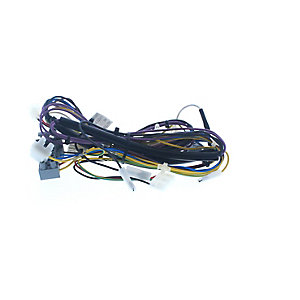 Potterton 5112337 Harness Hv Dc Assy