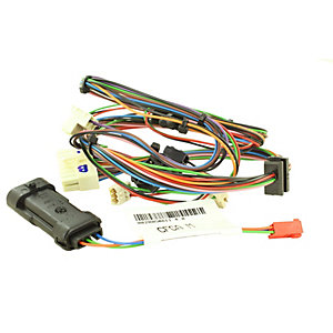 Vaillant 0020128697 Harness