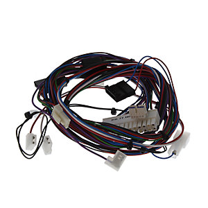 Vaillant 256137 Cable Tree/ Harness