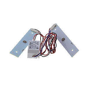 Valor 5137080 LED Driver Assembly