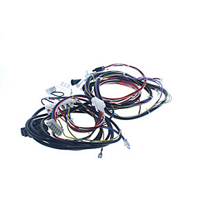 Vokera 078127 Wiring Harness Kit