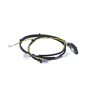 Vokera 10021947 Gas Valve Cable