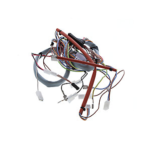 Vokera 10025941 Combustion - Fan Cable