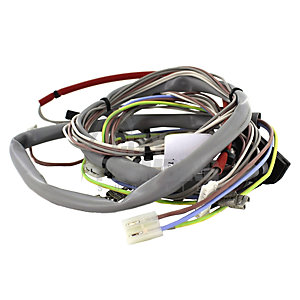 Vokera 10027559 Combustion - Fan Cable