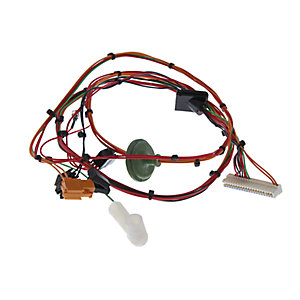 Worc 87144113300 Cables Set - Mainharness