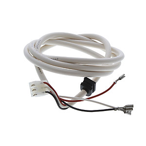 Worc 87161049030 Wiring Harness - Fan