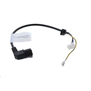 Worc 87161073290 Wiring Harness - Pump