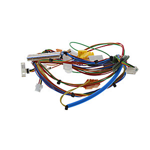 Worc 87186841510 Harness Main D.A.CHMK3