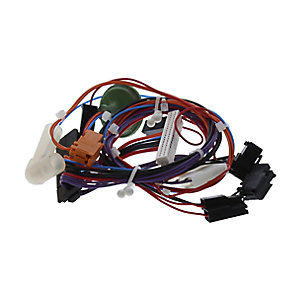 Worcester 87144020870 Cables Set - Main