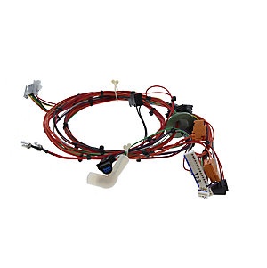 Worcester 87144113280 Cables Set - Main Harness
