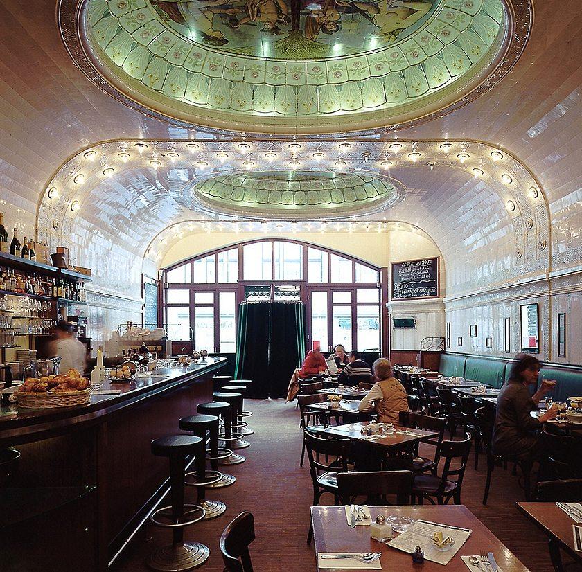 single cafe hamburg single party bitburg