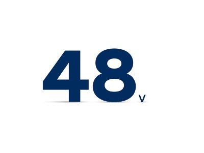 48 voltios