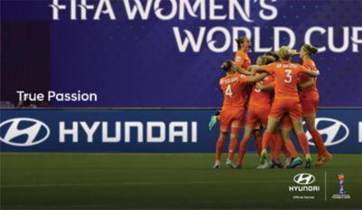 FIFA Mistrzostwa Świata Kobiet 2019
