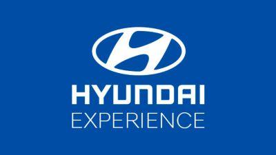 Hyundai Experience