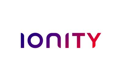 Réseau de recharge rapide IONITY®.