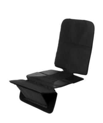 Osłona siedzenia Premium