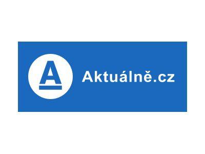 aktualne cz logo