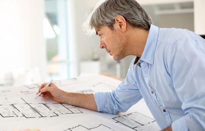 Oferta Hyundai dla grup zawodowych - architekci