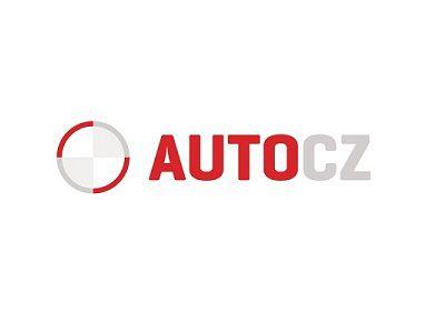 auto cz logo