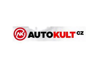 autokult logo