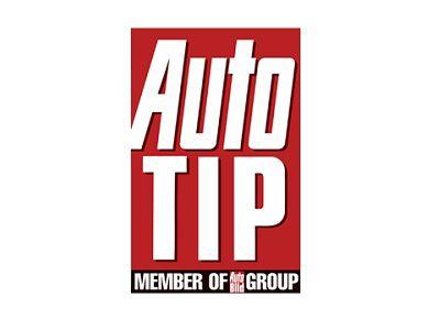 autotip logo
