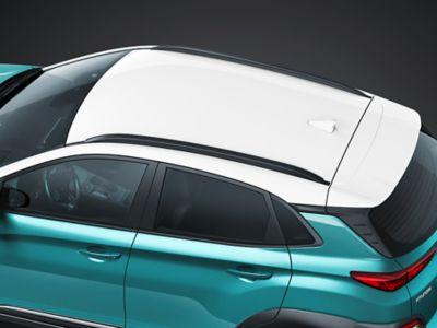Nuova Hyundai Kona Electric.