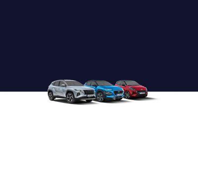 Plan Renove Hyundai