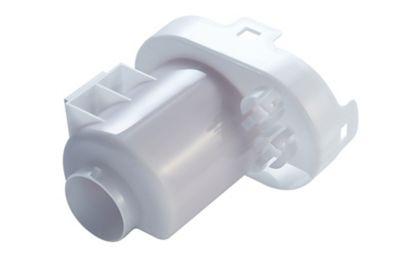 Filtr paliwa - oryginalne części.