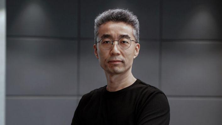Chang-Hyeon Song, President and Head of the New TaaS Division at  Hyundai Motor Group