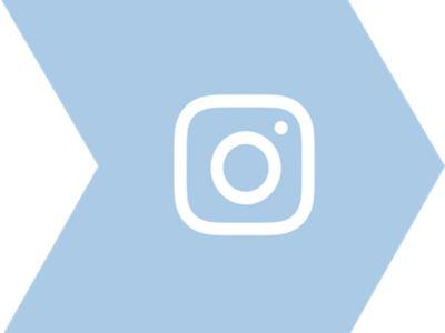 piktogram Instagram
