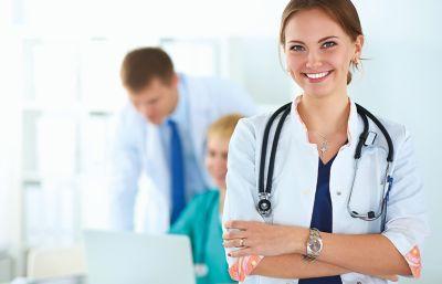 Oferta Hyundai dla grup zawodowych - lekarze i farmaceuci