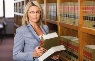 Oferta Hyundai dla grup zawodowych - prawnicy