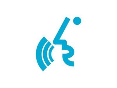 La funzione di comando vocale nel SUV compatto Nuova Hyundai KONA Hybrid.