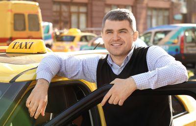 Oferta Hyundai dla grup zawodowych - taksówkarze