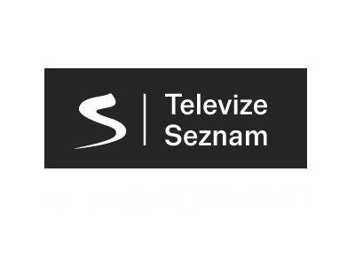 seznam tv logo