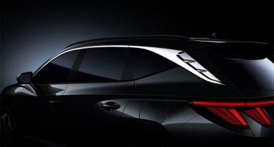 Interieurafbeelding Hyundai i20