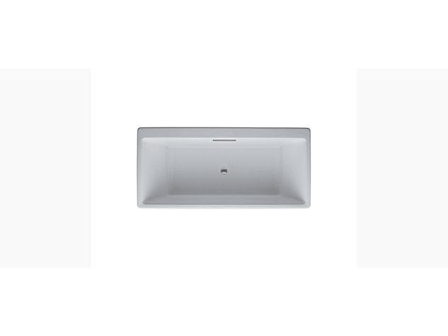 Reve 1700mm bath